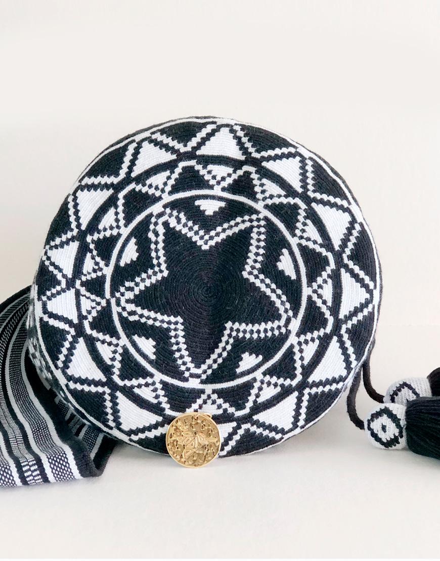 Cebra-negra2