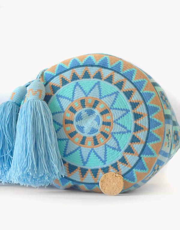 cayana-azul1
